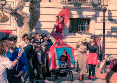 20190302 BurgoSwing Carnaval-110
