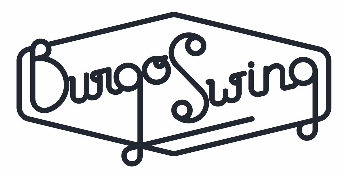 BurgoSwing