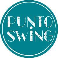 Punto Swing