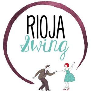 RiojaSwing