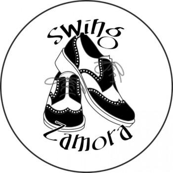 Zamora Swing